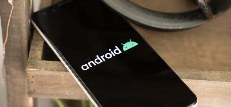 Android Lockbox