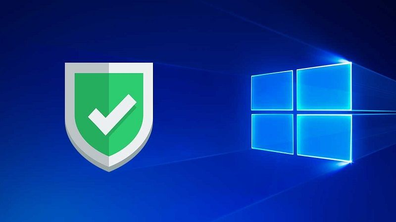 Antivirus Gratis Para PC Windows