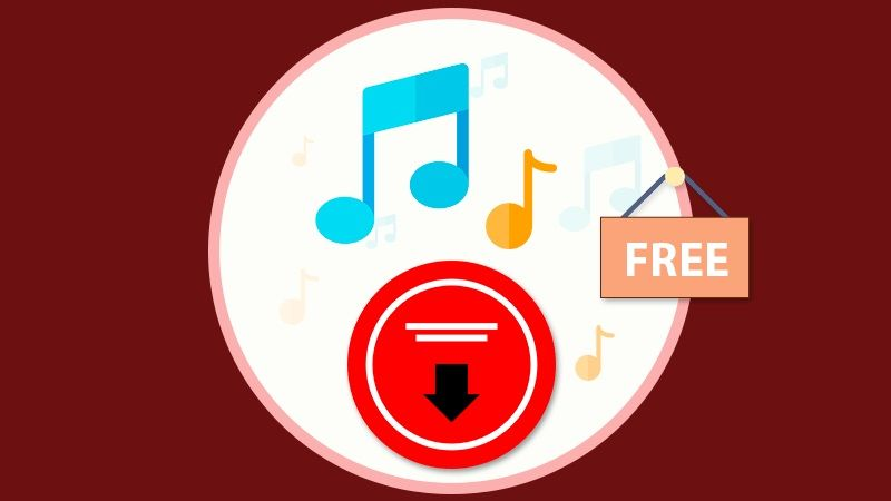 Aplicaciones Para Descargar Música MP3