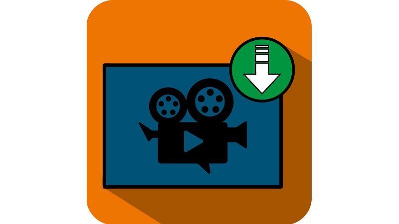 Aplicaciones Para Descargar Videos