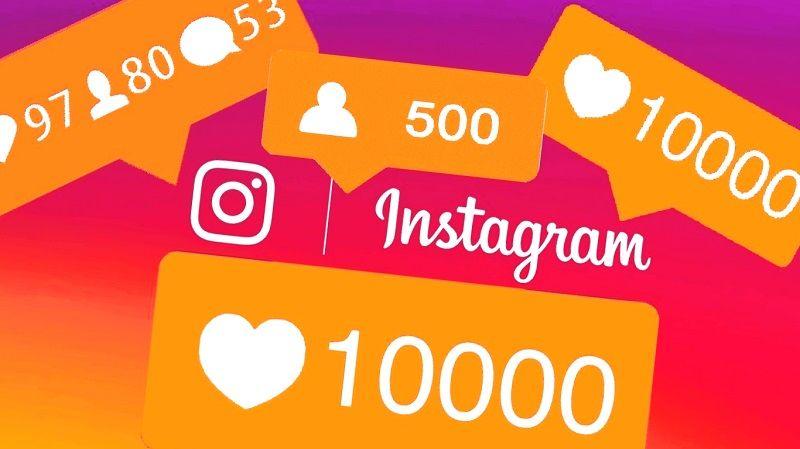 Aplicaciones Para Tener mas Seguidores en Instagram