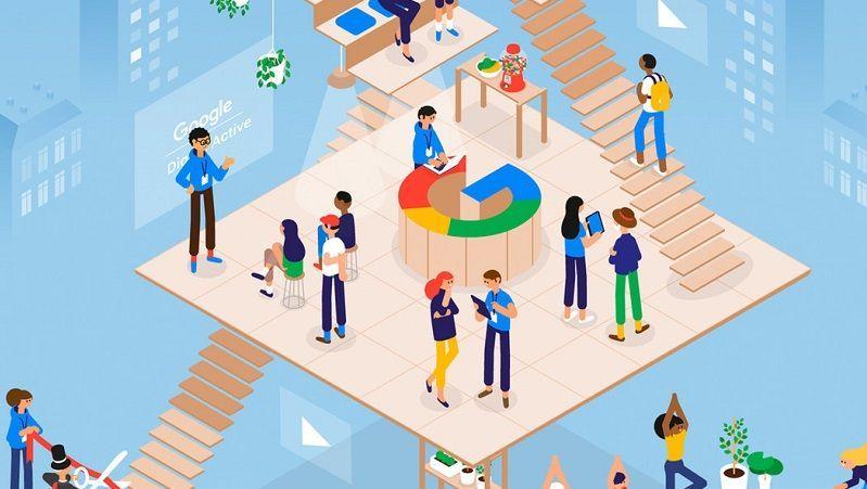 Aplicaciones más Útiles de Google