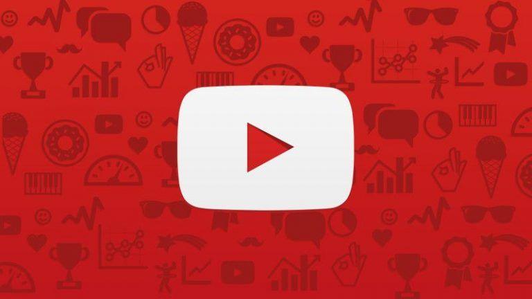 Apps Para Descargar Música de Youtube