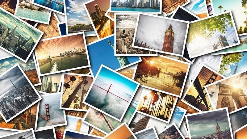 Apps Para Hacer Collages