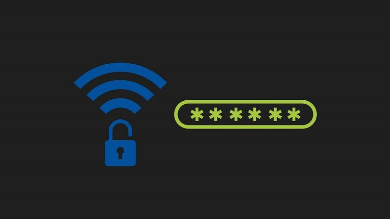 Apps Para Hackear WiFi
