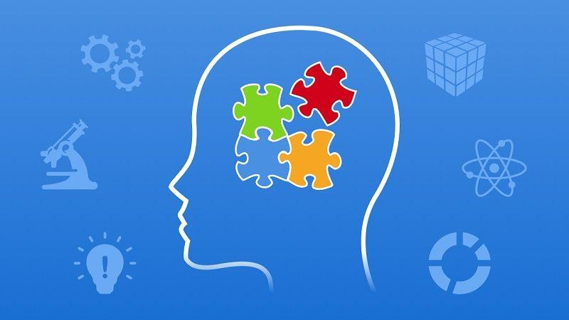 Apps Para Realizar un Test de IQ