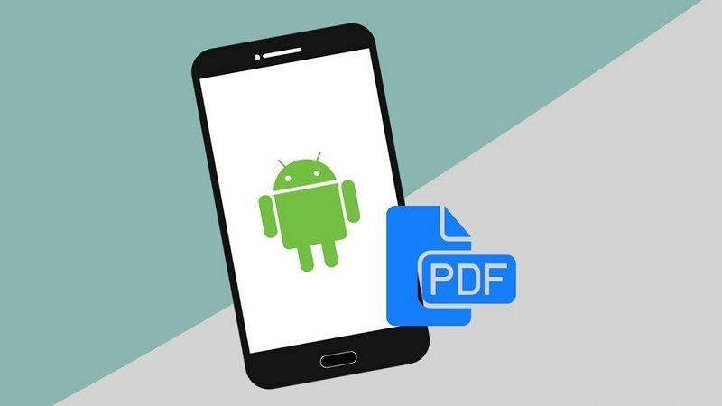 Apps Para Subrayar PDFs en Android
