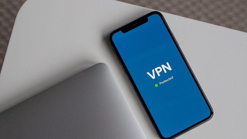 Apps VPN