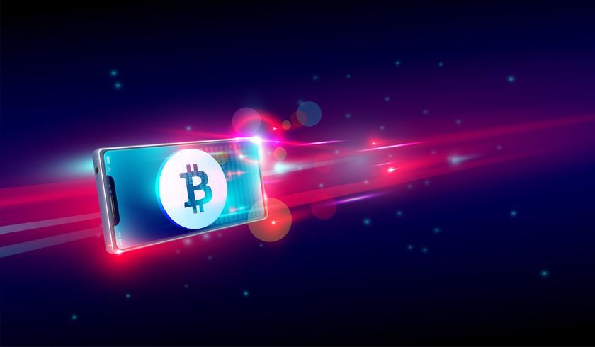 Apps para el Mercado de Criptomonedas