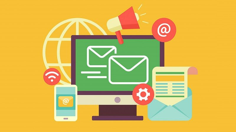 Automatización de eMail Marketing Para eCommerce