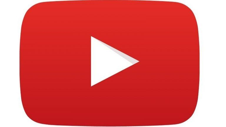 Cómo arreglar los videos de YouTube que dejan de reproducirse