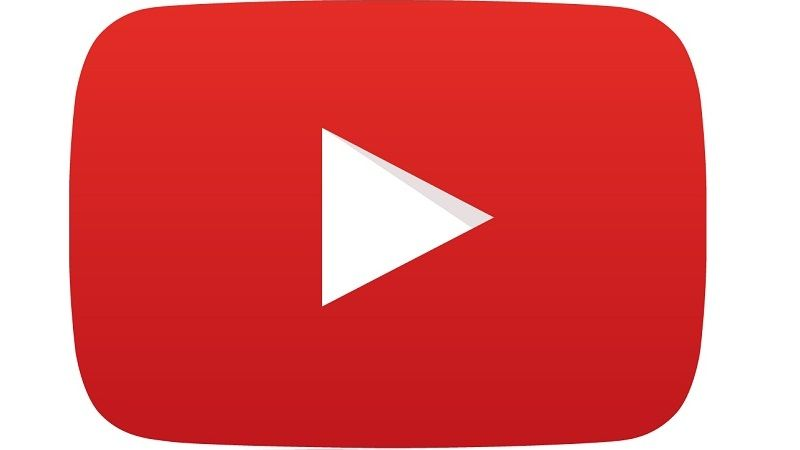Cómo arreglar los videos de YouTube que dejan de reproducirse
