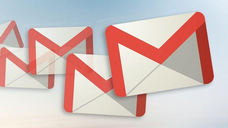 Cómo comenzar con tu nuevo cuenta de Gmail
