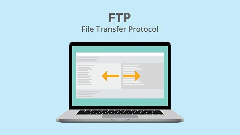 Clientes FTP Para una Mac