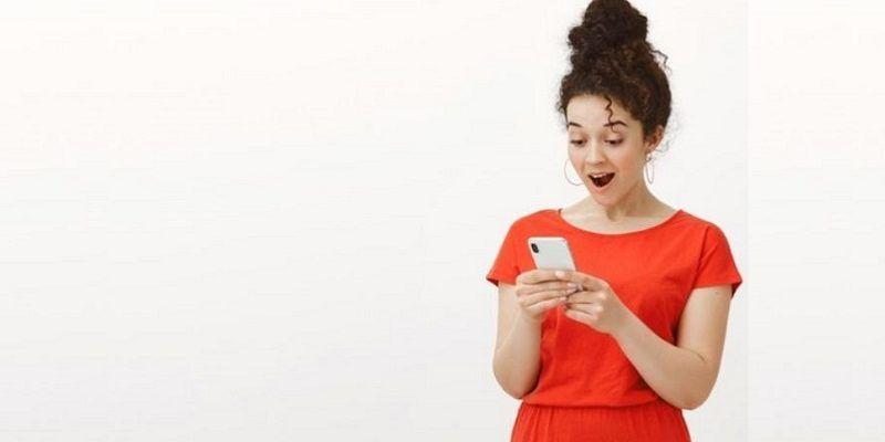 Cómo encontrar las mejores tarifas móvil