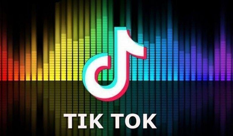 Competidor de TikTok