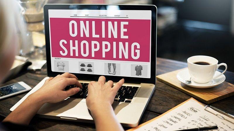 Compran en tu Sitio Web