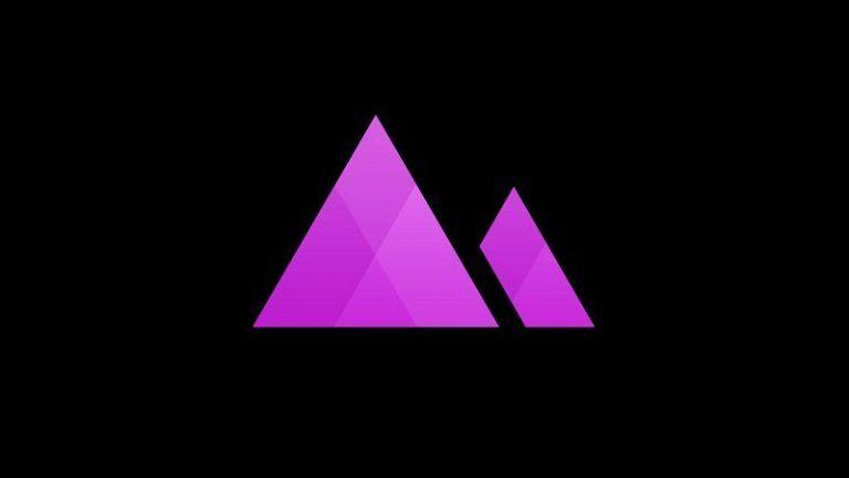 Descargar Darkroom Gratis Para iOS iPhone