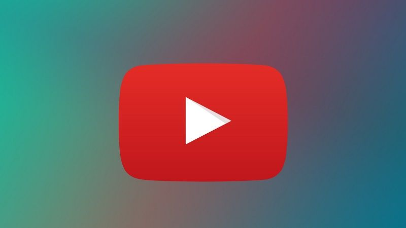 Descargar Videos de YouTube