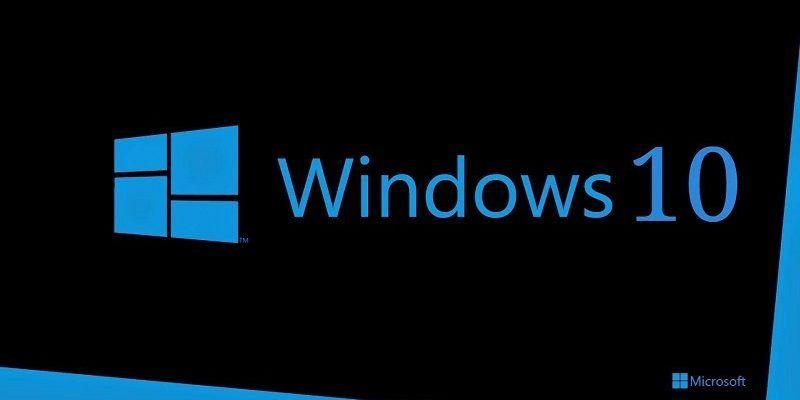 Descargar e Instalar Windows 10 Gratis