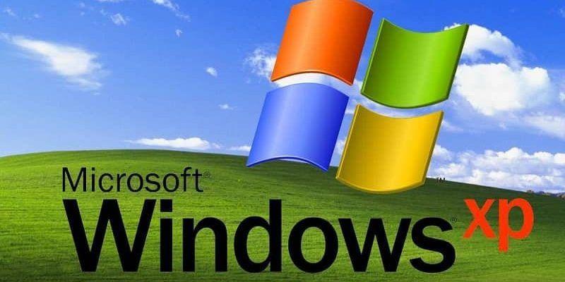 Descargar e Instalar Windows XP ISO en Español