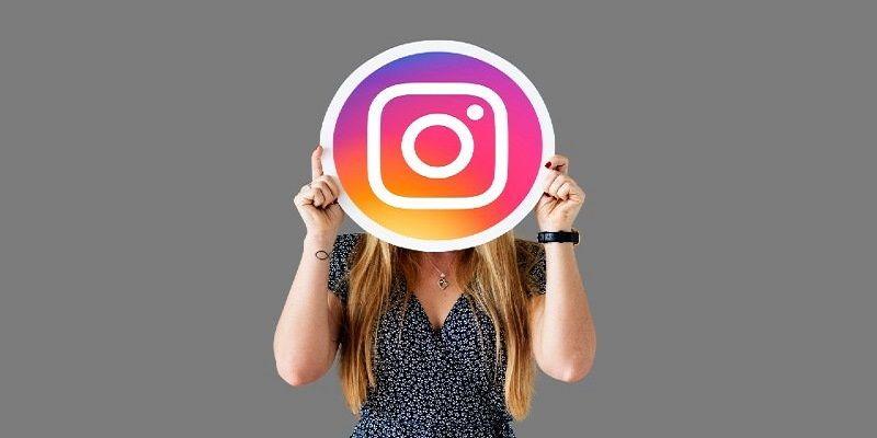 Eliminar comentarios de Instagram