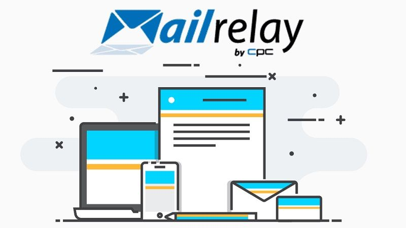 Email Marketing MailRelay