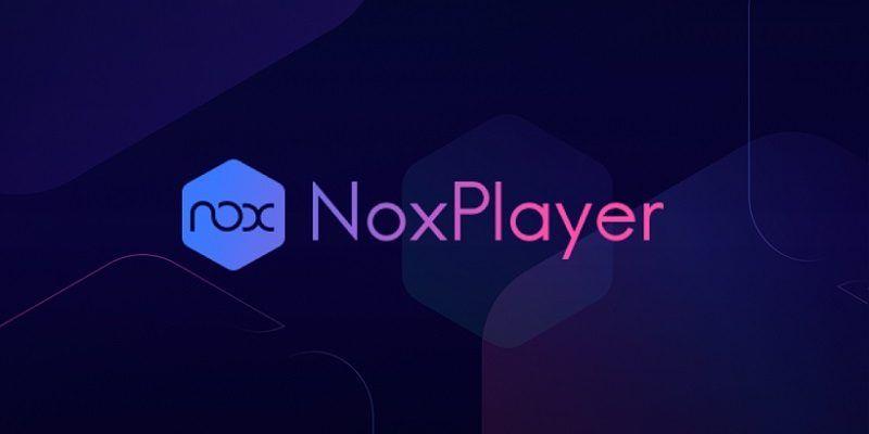 Emulador Nox Player
