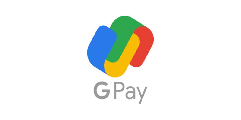 Envío de dinero Google Pay