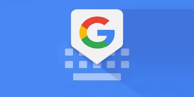 Escribir con la voz en Android