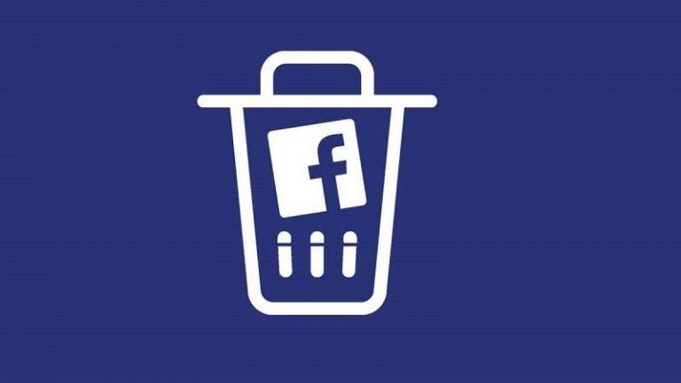 Facebook Eliminará los Videos