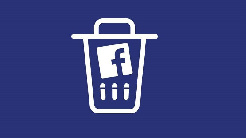 Facebook Eliminará los Videos