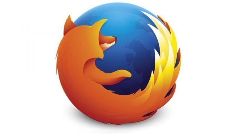 Firefox 8.0 Para iOS