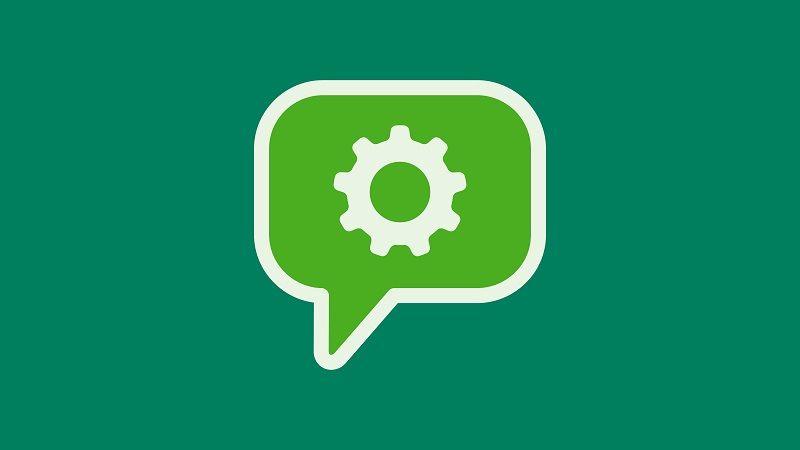 Funciones de WhatsApp