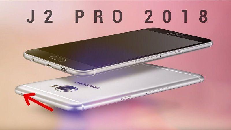 Se habrían filtrado las especificaciones técnicas del Samsung Galaxy S9