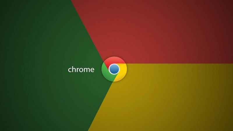 Google Chrome Antivirus