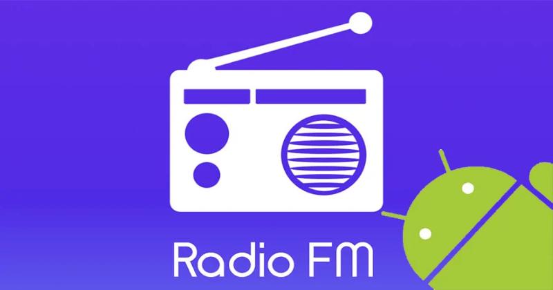 Grabar la radio FM