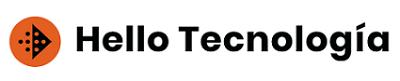 Hello Tecnología Blog