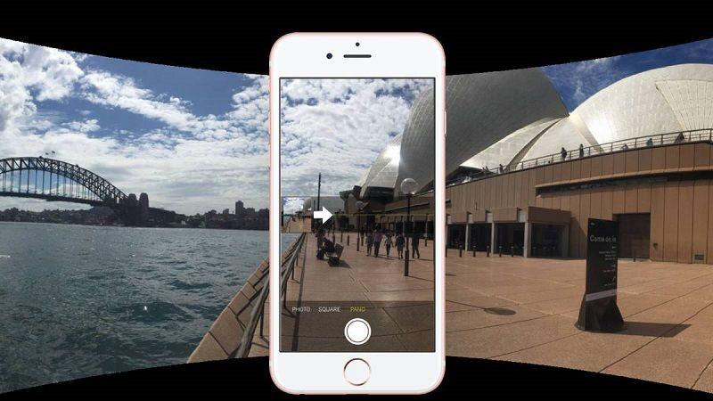 Imagen 360