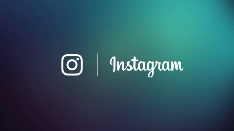 Instagram Para PC