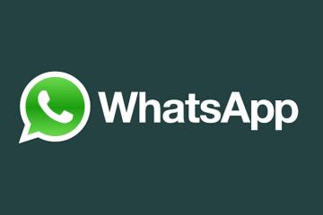 Instalar WhatsApp Gratis