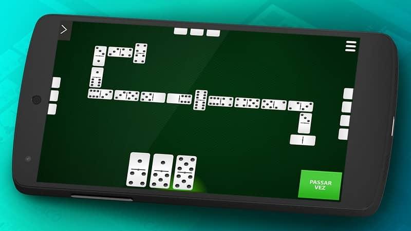 Juegos de Dominó Para Android e iOS
