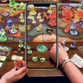 Juegos de Mesa Para Android