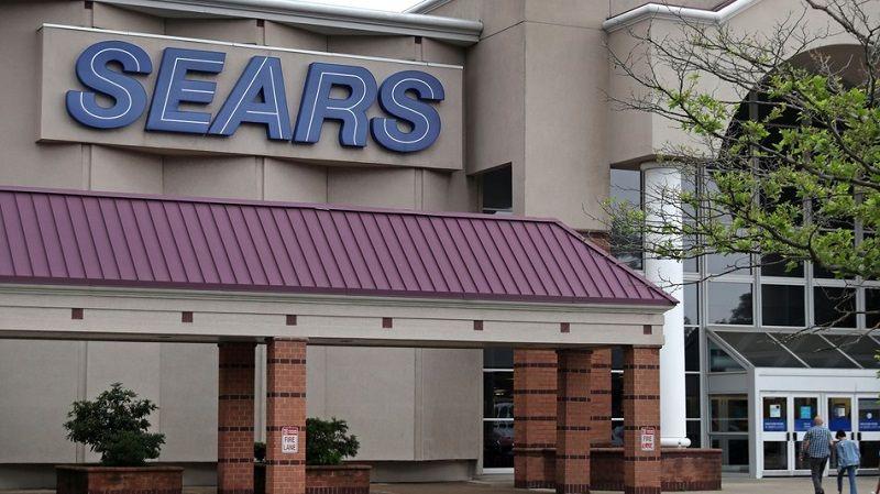 La Información de Tarjeta de Crédito de Clientes de Delta y Sears fue Hackeada