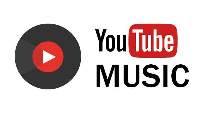 Música de YouTube Gratis