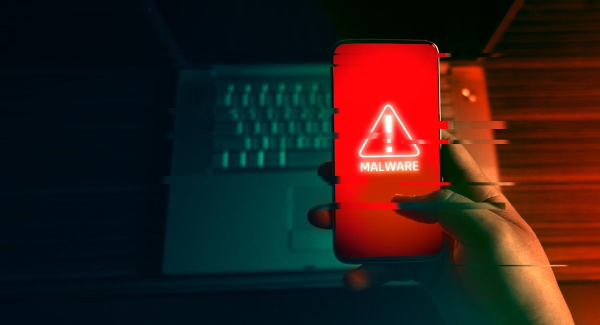 Malware Malicioso Ruso