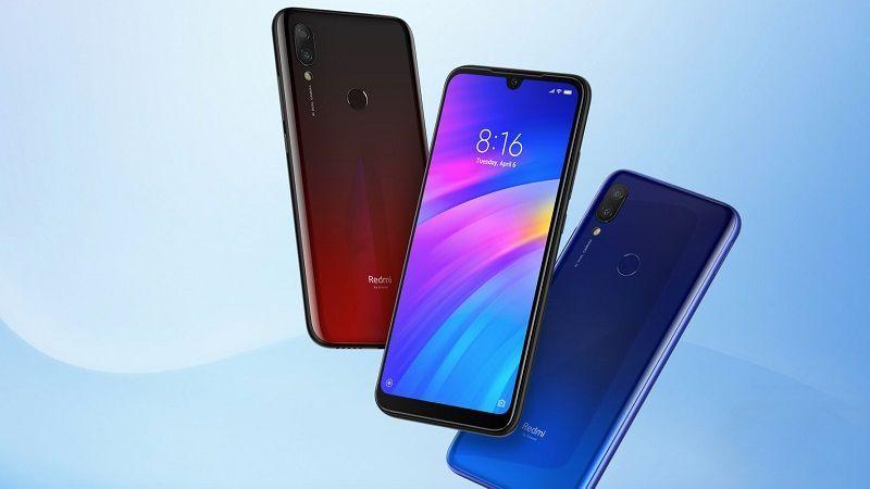 Mejores Xiaomi Baratos
