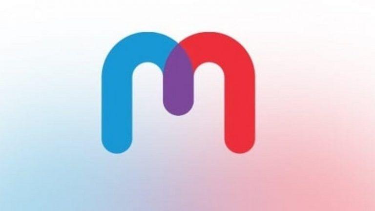MiFavor 10