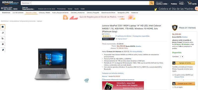 No compran en mi sitio web 03