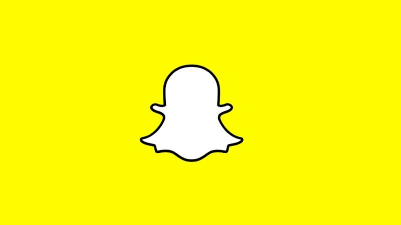 Nuevos Filtros de Snapchat